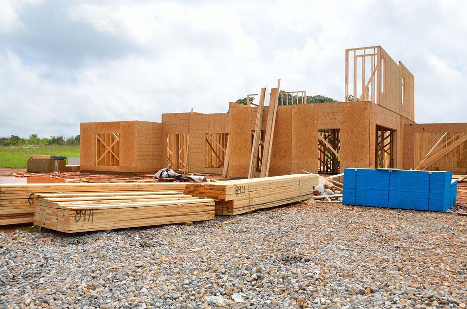 ukončení stavebního spoření