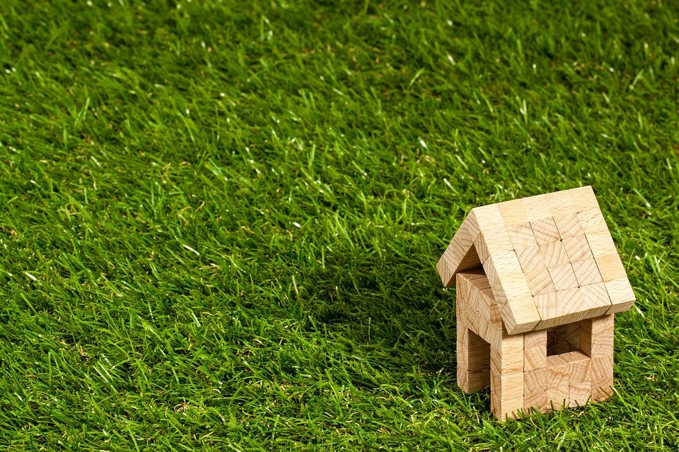 Zájem o hypotéky klesá