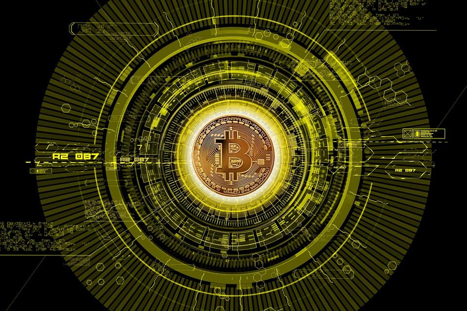 E-shopy a bitcoiny