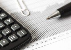 Půjčka zcela bez úroků