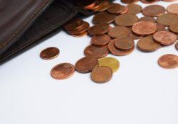 Rozdíly mezi bankovními a nebankovními půjčkami