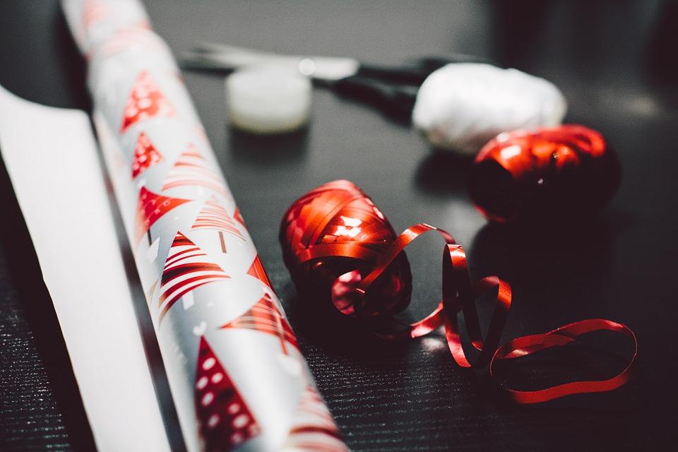 Na Vánoce se myslí s předstihem