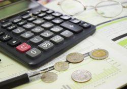 Hlavní změny v daňovém přiznání 2018