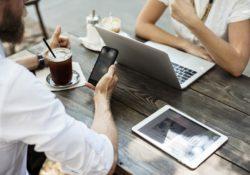 Před sjednáním půjčky se nezapomeňte o všem informovat. Co je důležité vědět?