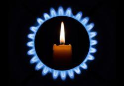 Vytápíme plynem. Je to nejlevnější než elektřina?