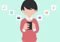 Jak vybrat bezpečný e-shop?