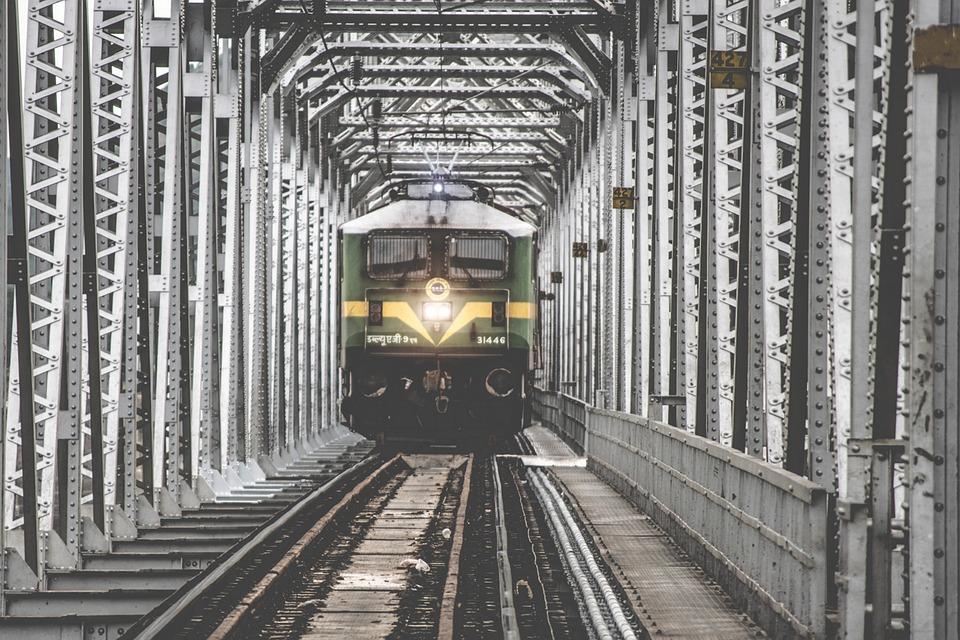 Měl váš vlak zpoždění? Kdy máte nárok na odškodné?
