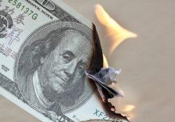 Tipy, na co si dát pozor při výběru úvěru