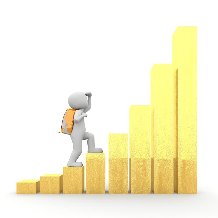 Jak vybrat vhodného poskytovatele půjčky