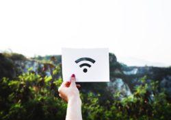 Tipy, jak minimalizovat výdaje za internet
