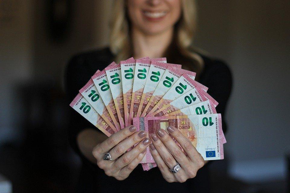 3 tipy pro výběr nejlepší půjčky