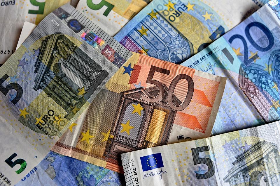 Tipy, jak zkrotit své finance nejen v době krize