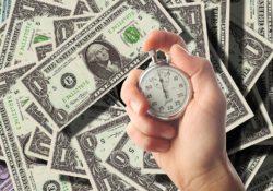 Půjčky před výplatou jsou oblíbené. Jsou vhodné i pro vás?