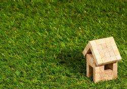 Co dělat, abyste získali hypotéku i jako OSVČ