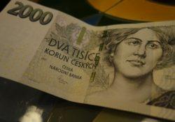 Mají Češi své finance pod kontrolou?
