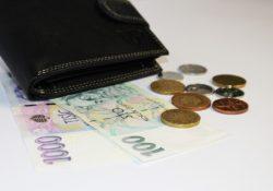 Kdy můžete získat finanční příspěvek?