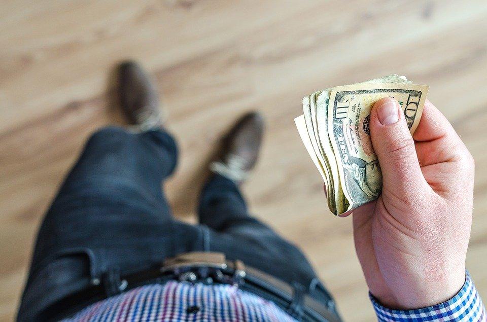 Je možné získat hypotéku i s minimální mzdou?