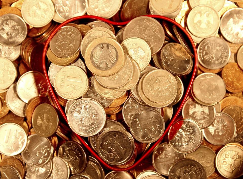 Finanční rezerva vás může zachránit. Začněte s ní co nejdříve