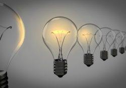 Jak ušetřit za elektřinu. Vypněte její největší žrouty