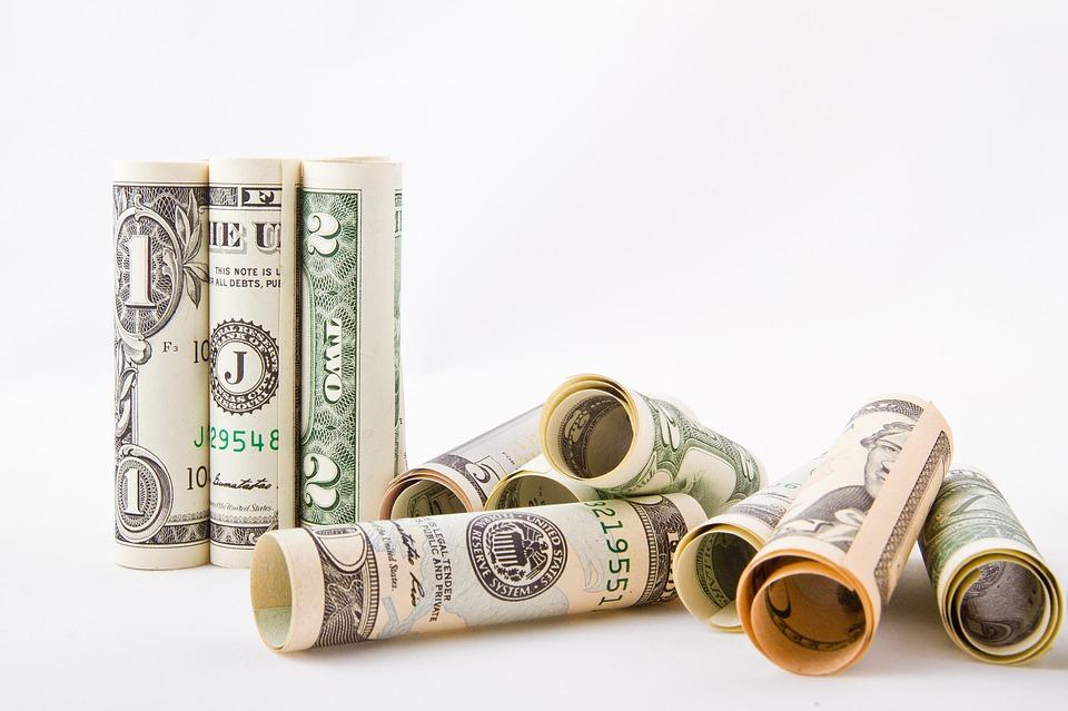Jak vybudovat pasivní příjem? Možností je celá spousta