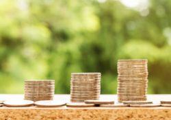 Jaké jsou efektivní možnosti konsolidace úvěrů