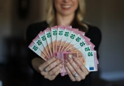 Přednosti a úskalí okamžité půjčky