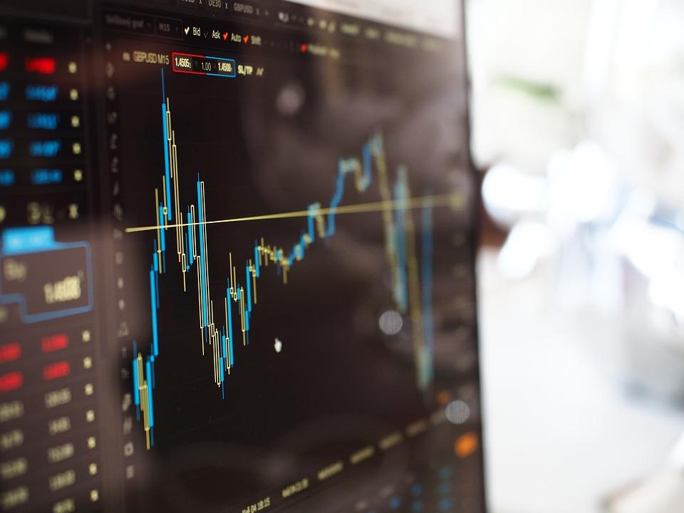 Obchodní tipy, které vám mohou přinést vysoké výdělky z investic