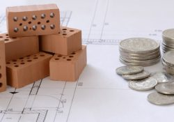 Jak zafinancovat své vlastní bydlení
